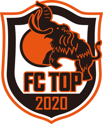FCTOP