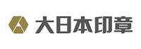 大日本印章株式会社