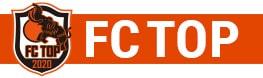 FC TOP