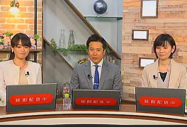 株式会社トップWEB会社説明会