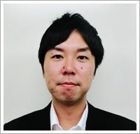 西日本電信電話株式会社 スマートビジネス推進部 パートナー営業推進部 チーフ 写真