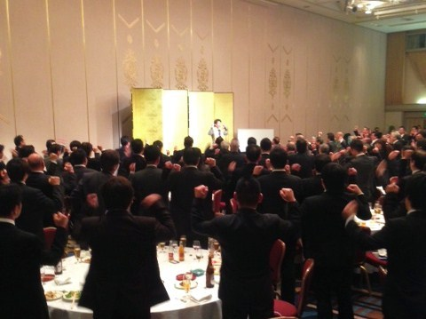 201301_セキュリティーハウス総会②