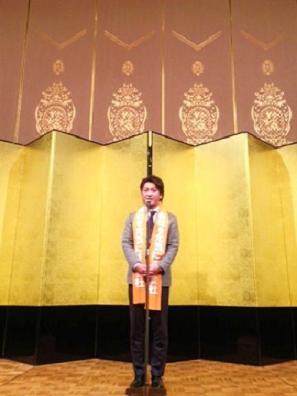 201301_セキュリティーハウス総会①