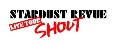 SRshout1